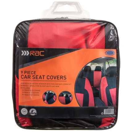 323975-RAC-Car-Seat-Cover-Red-2