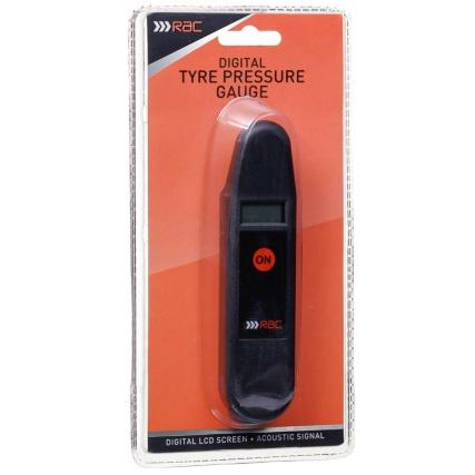 323983-RAC-Digital-Tyre-Pressure-Gauge-2