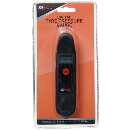 323983-RAC-Digital-Tyre-Pressure-Gauge