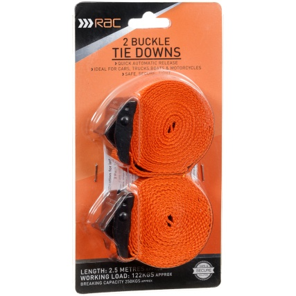 323984-RAC-Buckle-Tie-Downs-2PK
