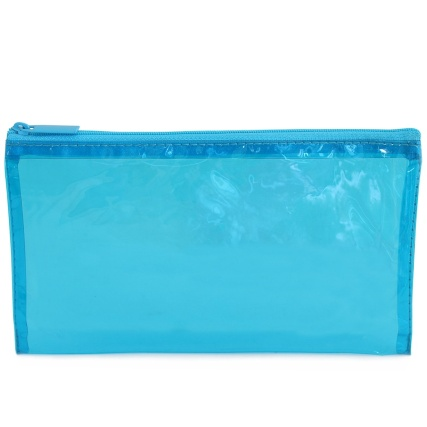 323995-Tinted-Pencil-Case-Blue