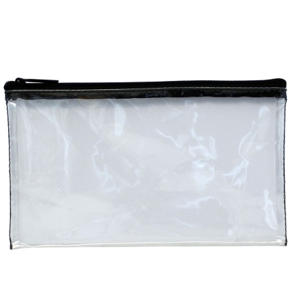 323995-Tinted-Pencil-Case-Clear