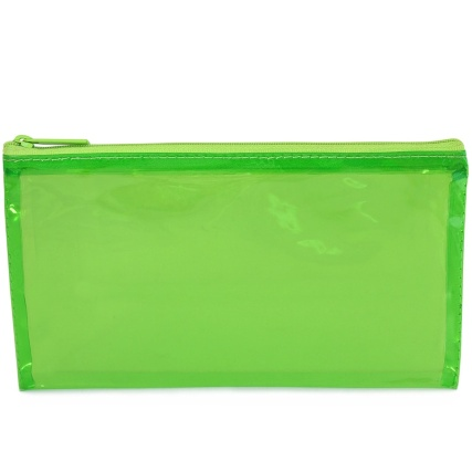 323995-Tinted-Pencil-Case-Green