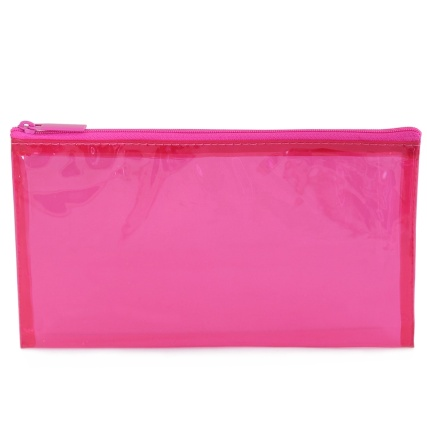 323995-Tinted-Pencil-Case-Pink