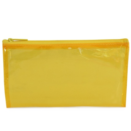 323995-Tinted-Pencil-Case-Yellow