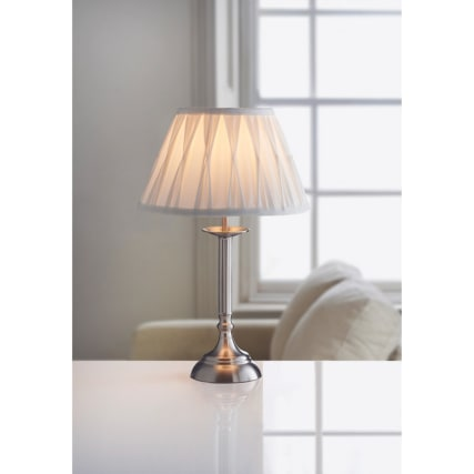 324024-oxford-reeded-table-lamp-2