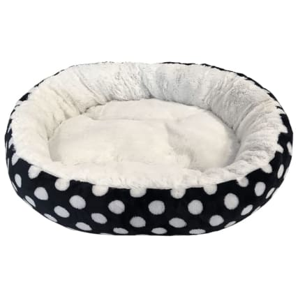 324028-dot-round-pet-bed.jpg