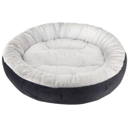 324028-grey-pet-bed.jpg