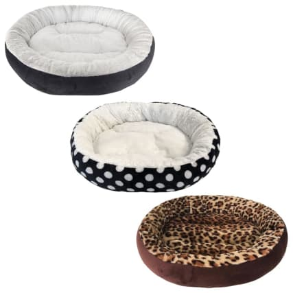 324028-round-pet-bed-group.jpg