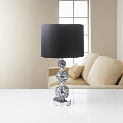 324030-ella-mosaic-table-lamp-black