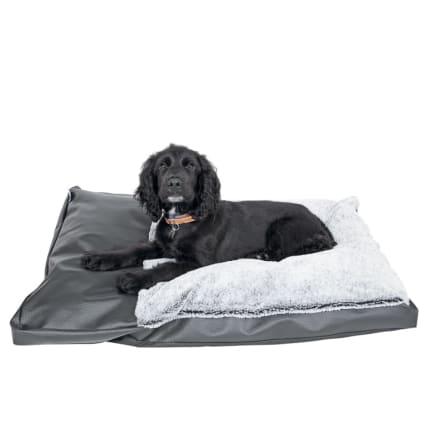 324041-rspca-plush-mattress