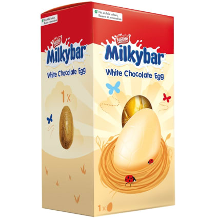 324051-milkybar-small-easter-egg-white-chocolate