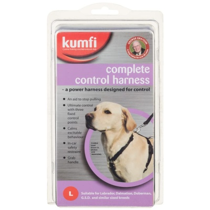 324055-kumfi-complete-control-dog-harness-2