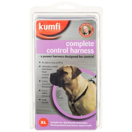 324055-kumfi-complete-control-dog-harness