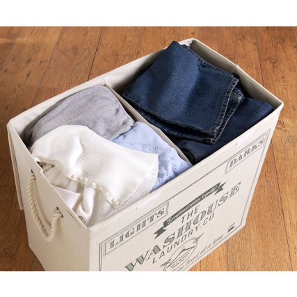 324084-Double-Sorter-Laundry-Hamper-1A