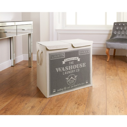 324084-Double-Sorter-Laundry-Hamper-2