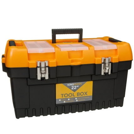 324105-Kingmann-22Inch-Toolbox-2