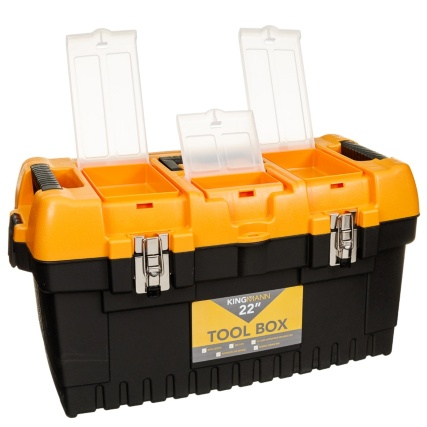 324105-Kingmann-22Inch-Toolbox-6
