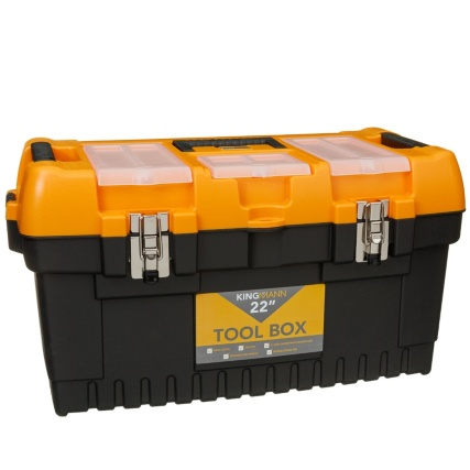 324105-Kingmann-22Inch-Toolbox