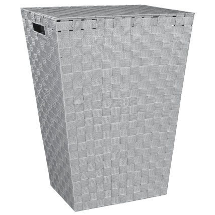 324106-woven-hamper-light-grey