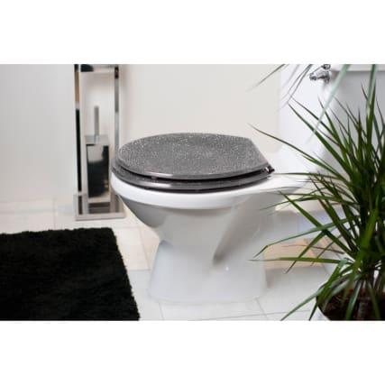 324120-glitter-toilet-seat-silver