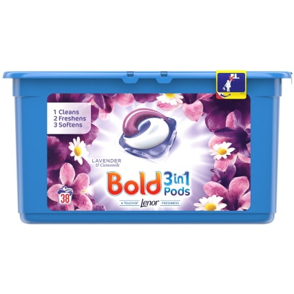 324174-bold-lavender-and-camomile-pods-38pk