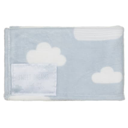 324184-SIlent-Night-Baby-Badge-Blanket-Blue-Clouds-2