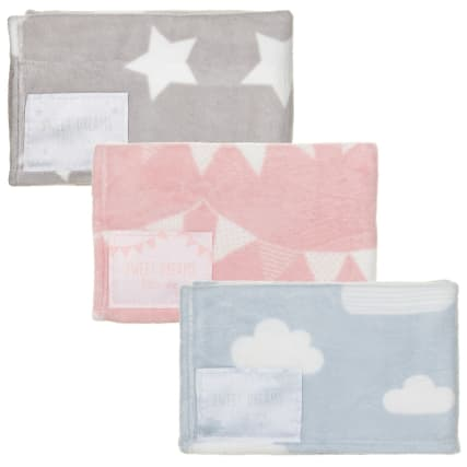 324184-SIlent-Night-Baby-Badge-Blanket-Main-2