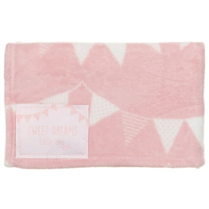 324184-SIlent-Night-Baby-Badge-Blanket-Pink-Flags-2
