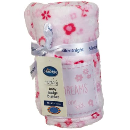 324184-silentnight-nursery-baby-badge-blanket1