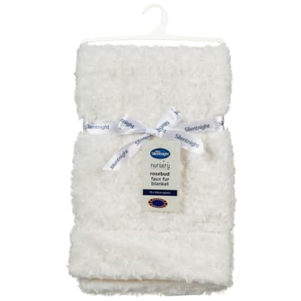 324185-Silent-Night-Rosebud-Faux-Fur-Blanket-Cream