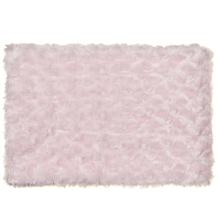 324185-Silent-Night-Rosebud-Faux-Fur-Blanket-Pink-2