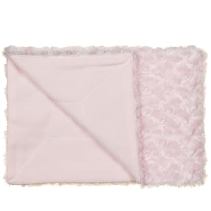 324185-Silent-Night-Rosebud-Faux-Fur-Blanket-Pink-3