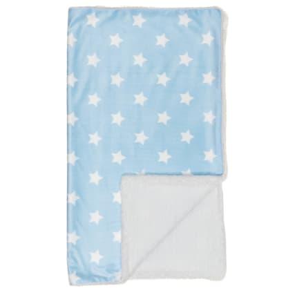 324191-Sherpa-Baby-Blanket-Blue-Stars