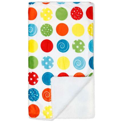 324191-Sherpa-Baby-Blanket-Brights