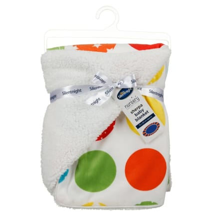 324191-Silent-Night-Sherpa-Baby-Blanket-Brights