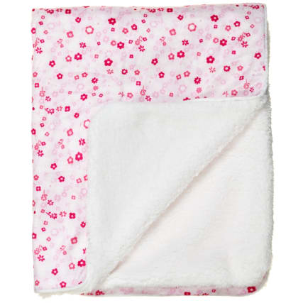 324191-Silentnight-Nursery-Printed-Sherpa-Blanket