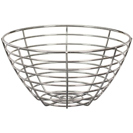 324226-premnium-fruit-bowl-metal