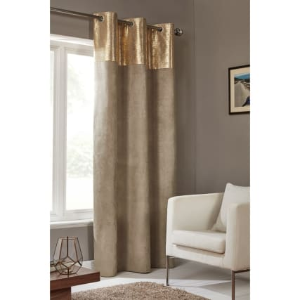 324249-ETCHED-METALLIC-FAUX-SUEDE-PANEL-TAUPE-GOLD-Edit