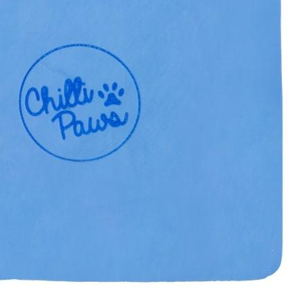 324263-pet-cooling-towel-blue-2