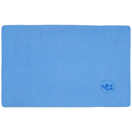 324263-pet-cooling-towel-blue1