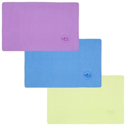 324263-pet-cooling-towel-group-2