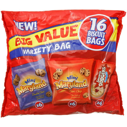 324271-Burtons-Mini-Variety-Bag-16PK