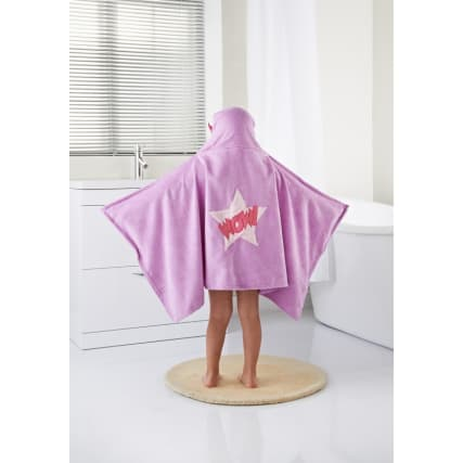 324276-Childrens-Superhero-Hooded-Bath-Towel-7
