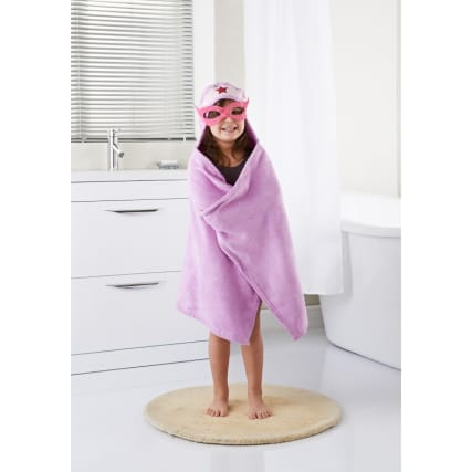 324276-Childrens-Superhero-Hooded-Bath-Towel-8