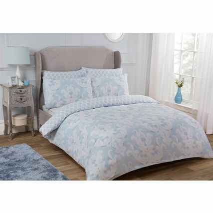 324292-332023-damask-twin-pack-bed-set-blue