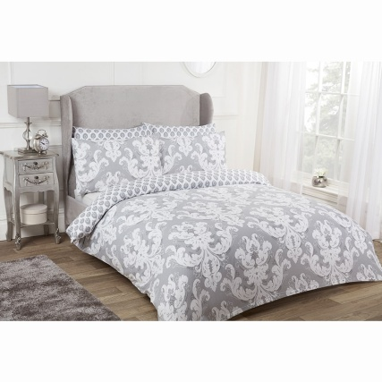324292-332023-damask-twin-pack-bed-set-grey