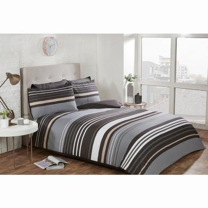 324297-332025-stripe-twin-pack-grey-2