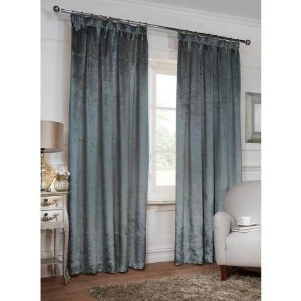 322649-316543-316544-316545-316546-Versailles-Fash-Charcoal-Curtain