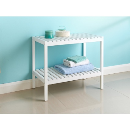 324386-Maine-2-Tier-Bench